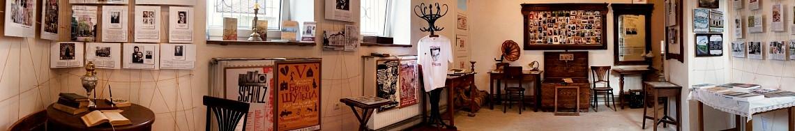 Центр Навчання Польської Мови та Культури в Дрогобичі