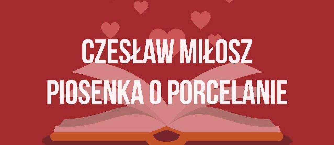Scenariusz Lekcji Literatury Polskiej Platforma Dobrych