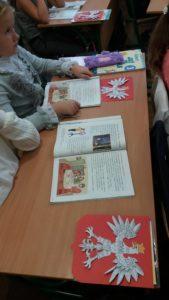 Dzień Niepodległości Polski W Szkole średniej Nr 24 Im