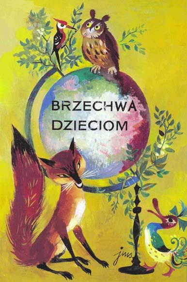 Scenariusz Lekcji Języka Polskiego Czytania W 2 Klasie