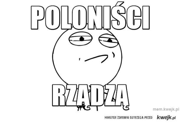 Ogólnoukraiński zespół polonistów na Facebooku zaprasza do swojego grona!