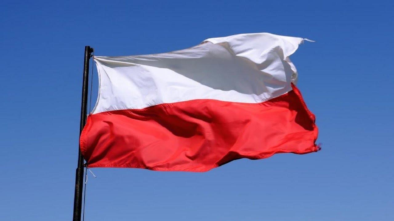 """Kontynuacja projektu """"Koordynacja i wsparcie wyższego kształcenia polonistycznego na Ukrainie"""""""