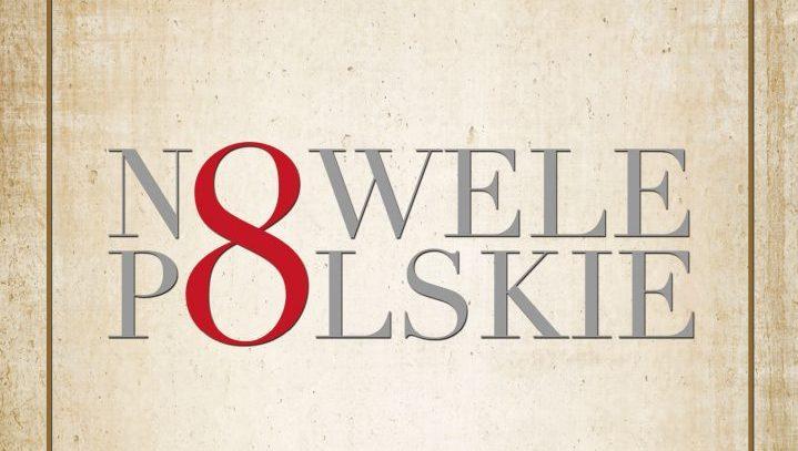 Nowele polskie 8