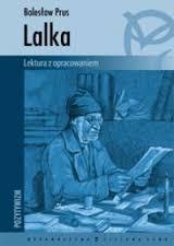 lalka2