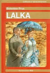 lalka3